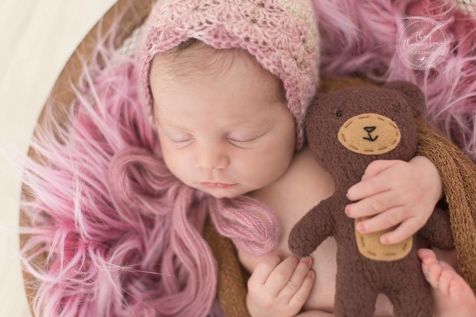 fotografia_de_newborn_thais_thomazzoni_sp9