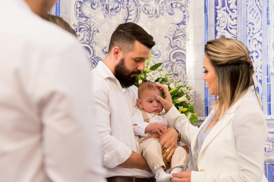 fotos de batizado igreja nossa senhora do brasil