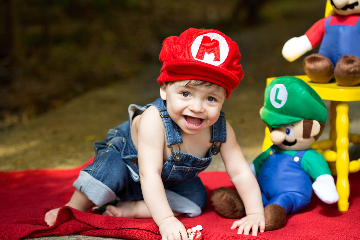 Enaio_Smash_The_Cake_Mario_Bros06