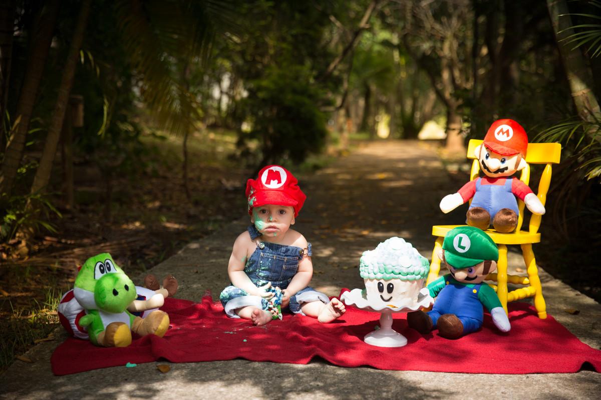 Enaio_Smash_The_Cake_Mario_Bros07