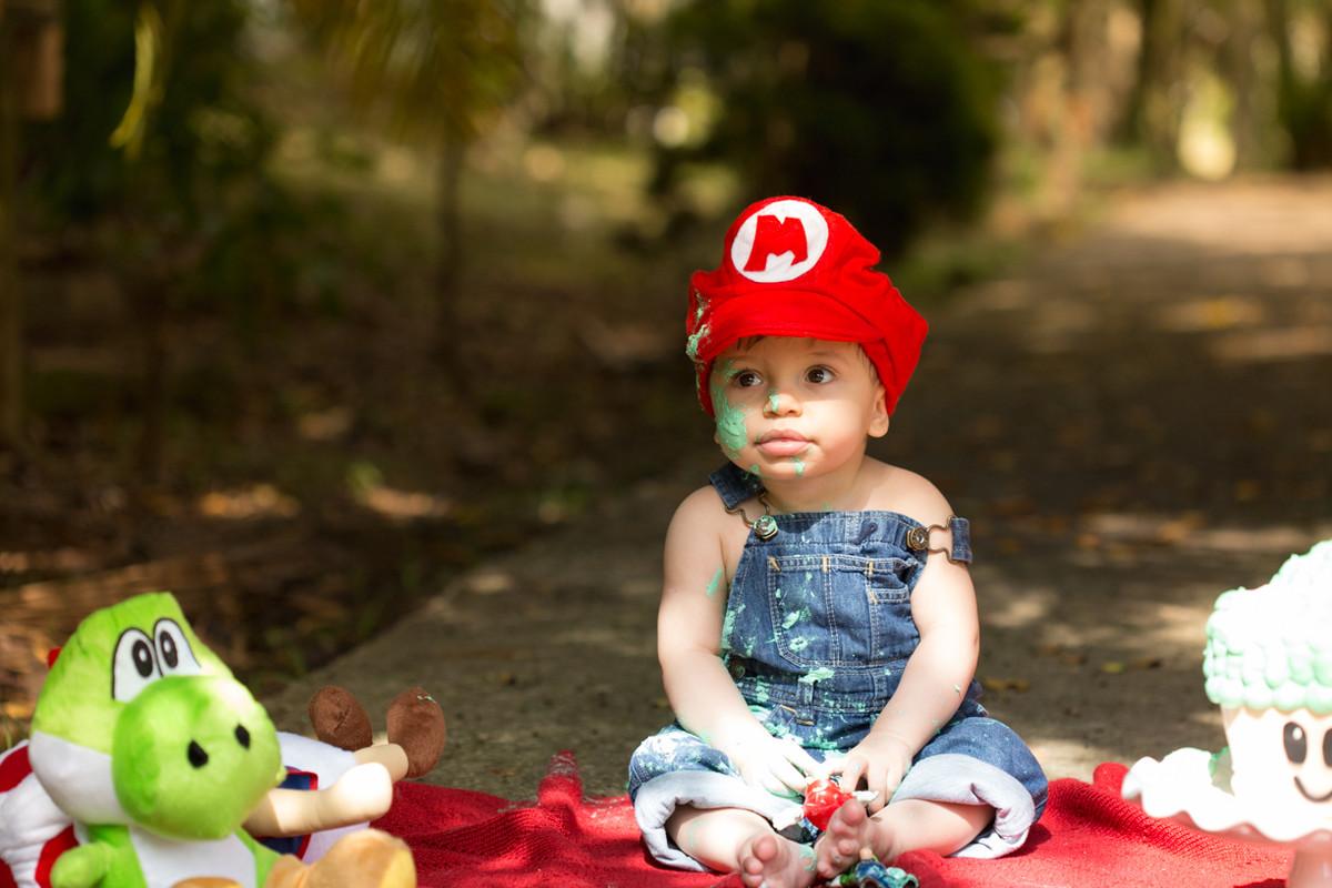 Enaio_Smash_The_Cake_Mario_Bros08