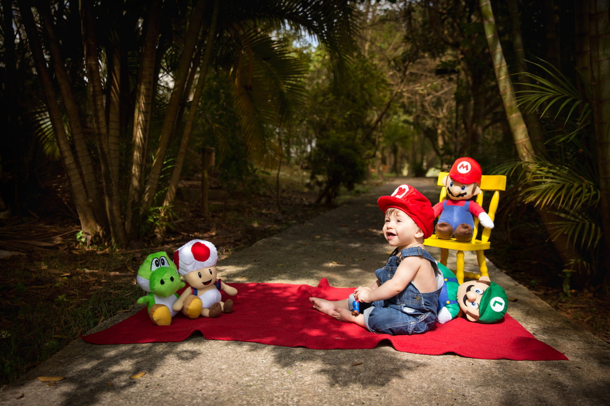 Enaio_Smash_The_Cake_Mario_Bros04
