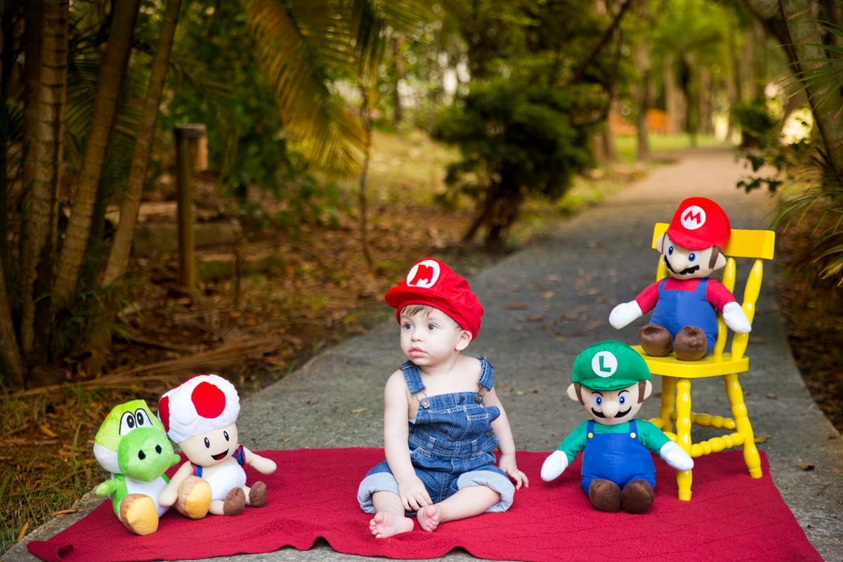 Enaio_Smash_The_Cake_Mario_Bros11