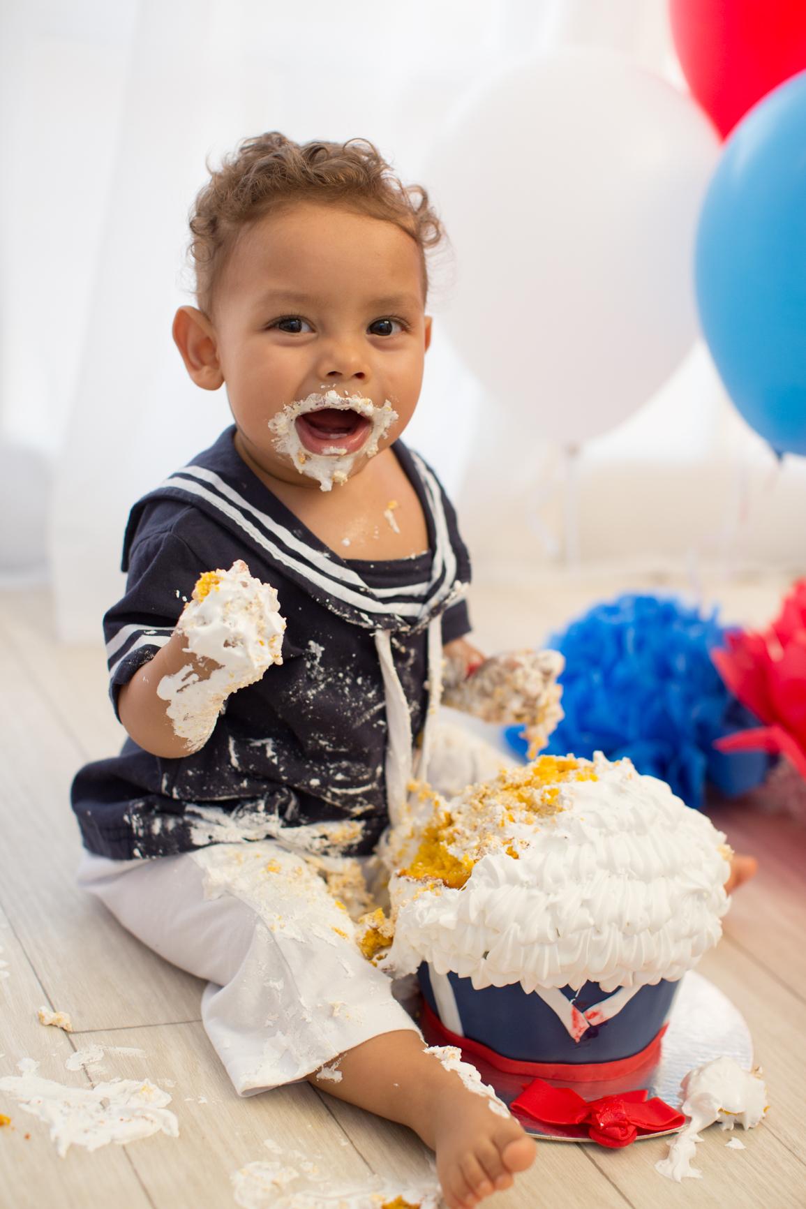 Smash_The_Cake_marinheiro05