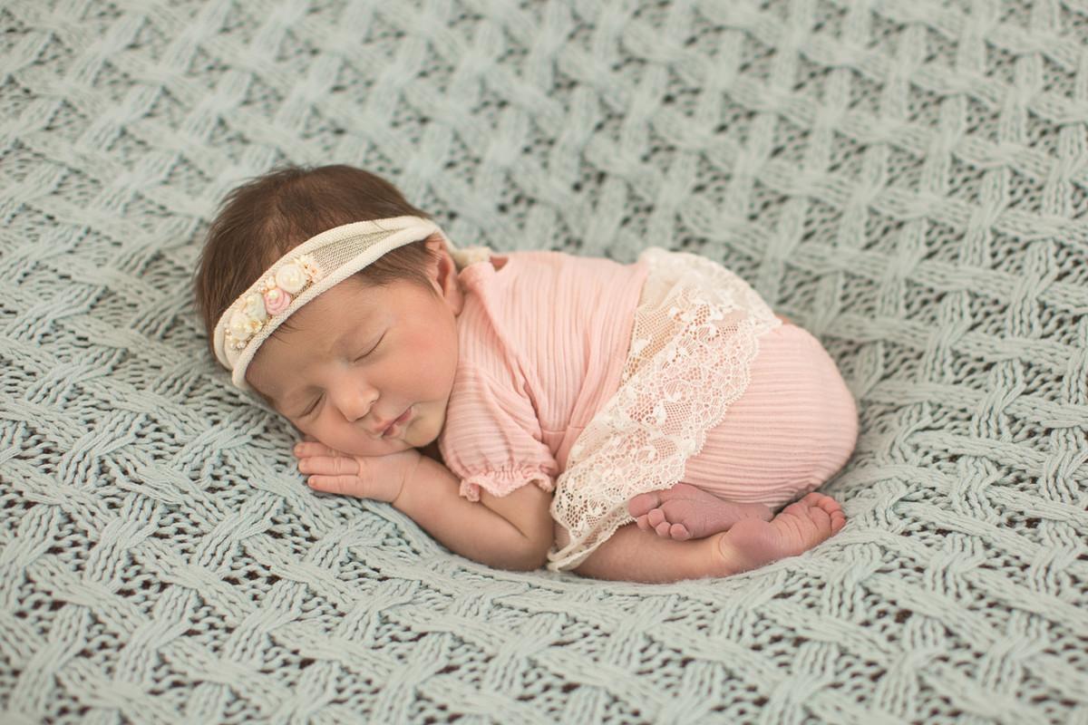 fotos de newborn sp