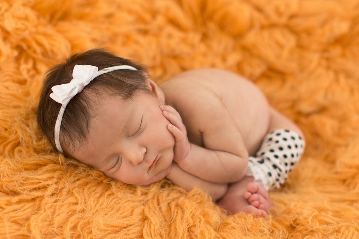 fotografia de recem nascido em sp