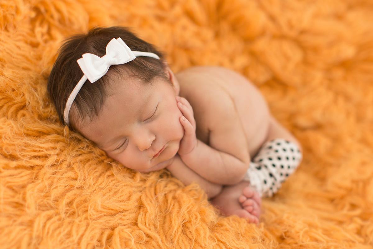 fotos de newborn em alphaville
