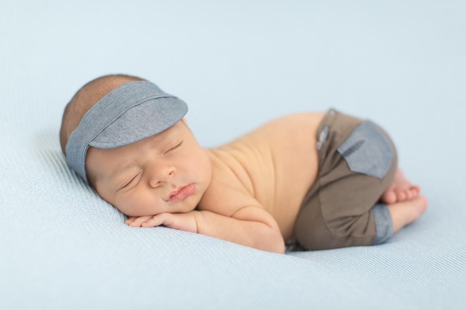 Sessão_de_fotos_Newborn_Enrico2
