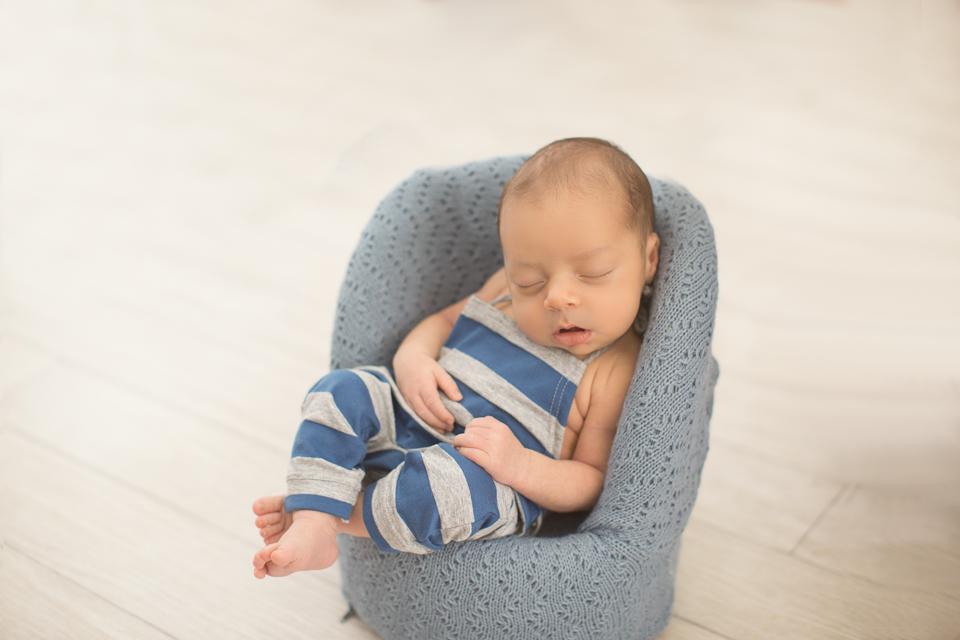 Sessão_de_fotos_Newborn_Enrico8