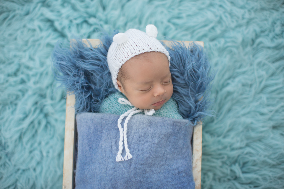 Sessão_de_fotos_Newborn_Enrico3