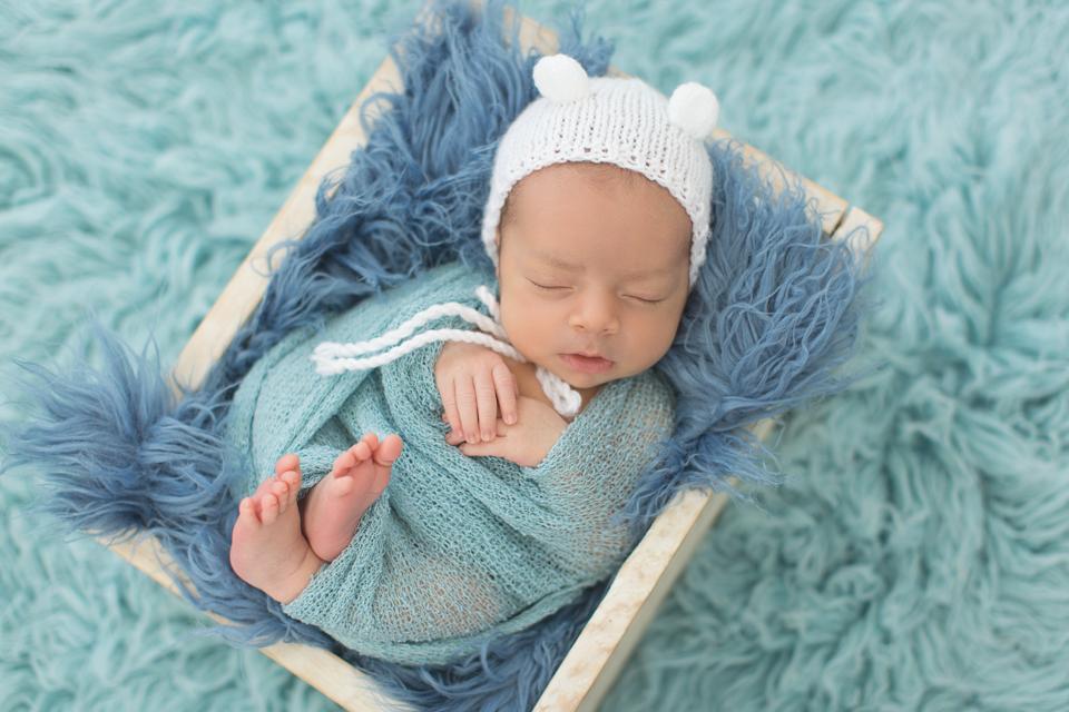 Sessão_de_fotos_Newborn_Enrico11