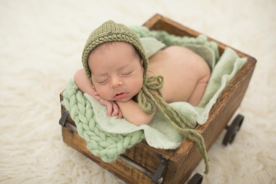 Sessão_de_fotos_Newborn_Enrico14