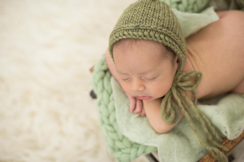 Sessão_de_fotos_Newborn_Enrico15