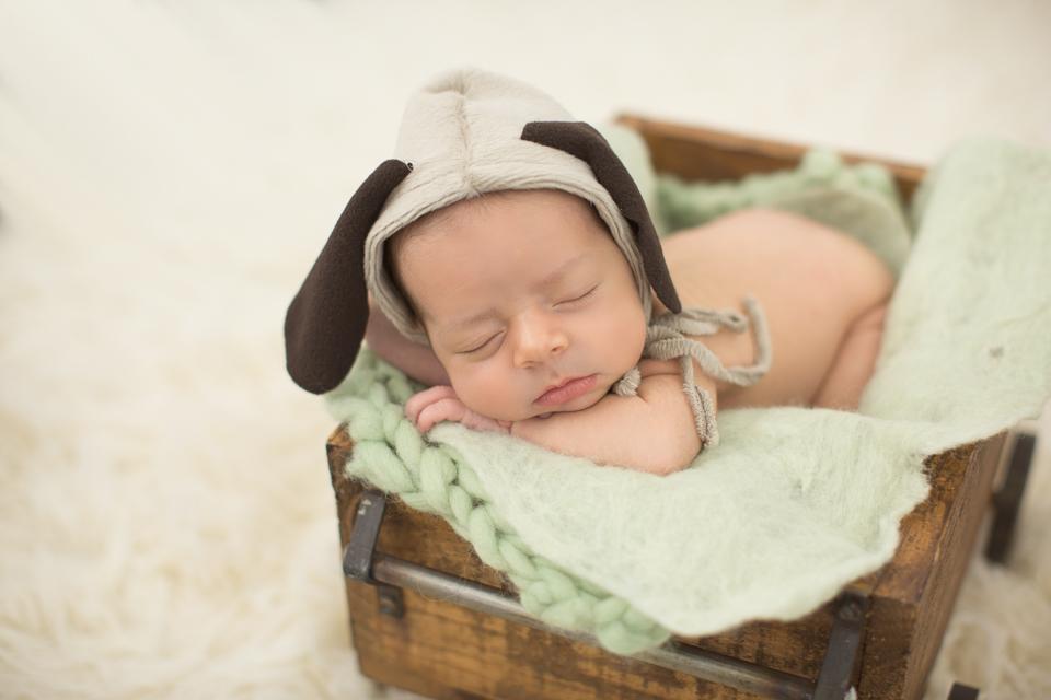 Sessão_de_fotos_Newborn_Enrico16