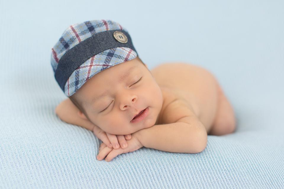 Sessão_de_fotos_Newborn_Enrico4