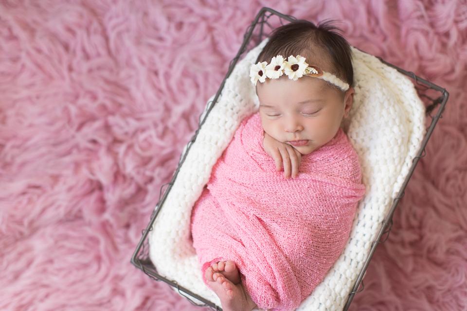 fotografia_de_newborn_sp01
