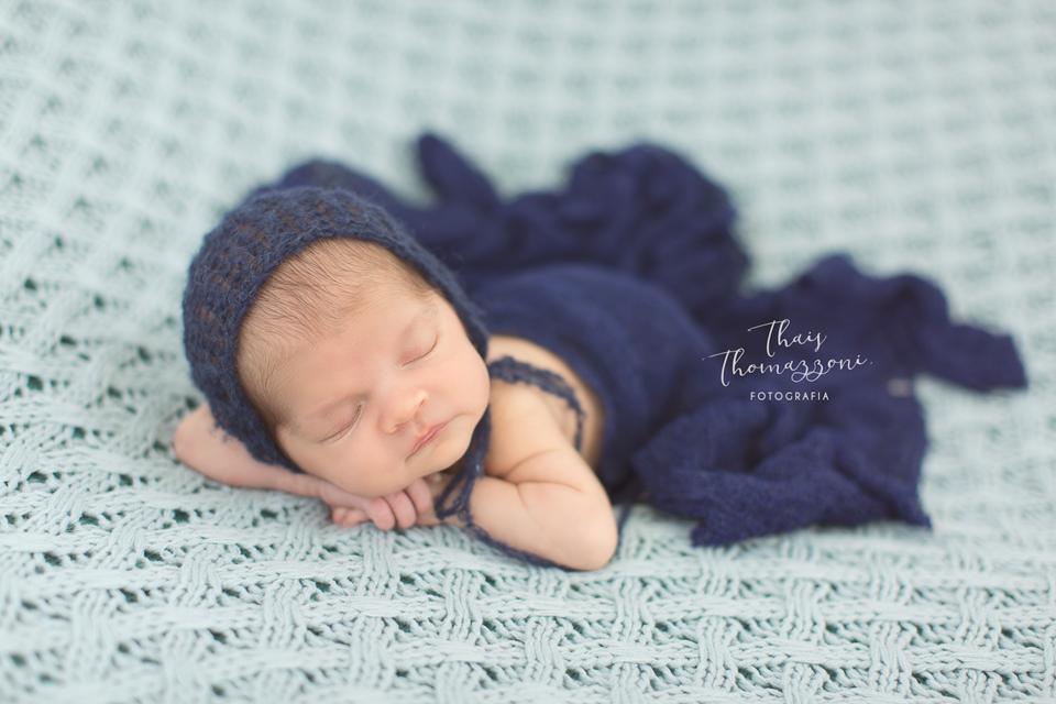 estudio de fotografia recem nascidos