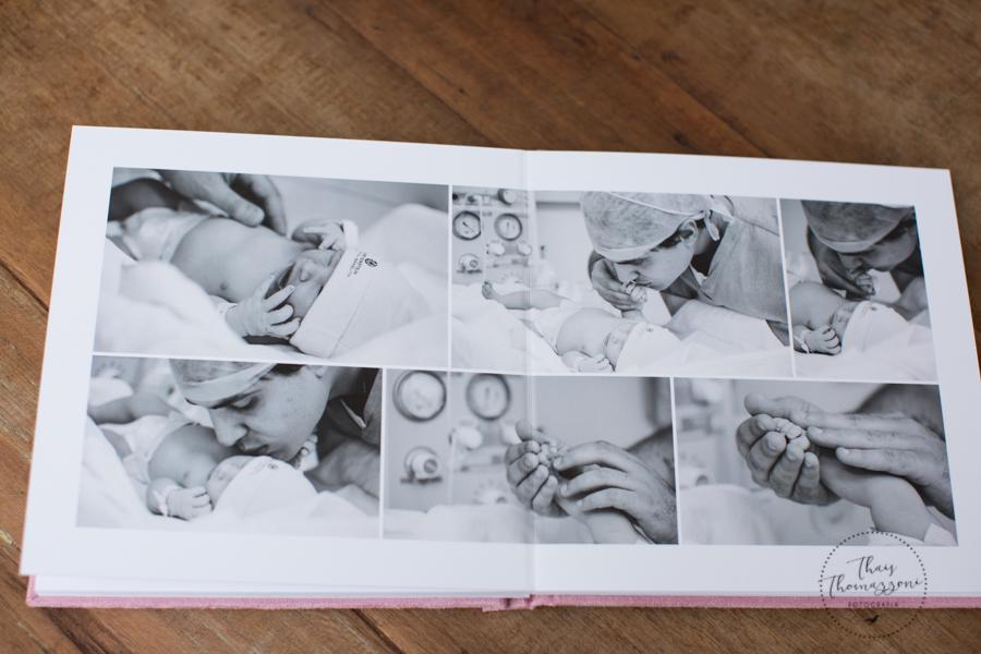 fotografia impressa