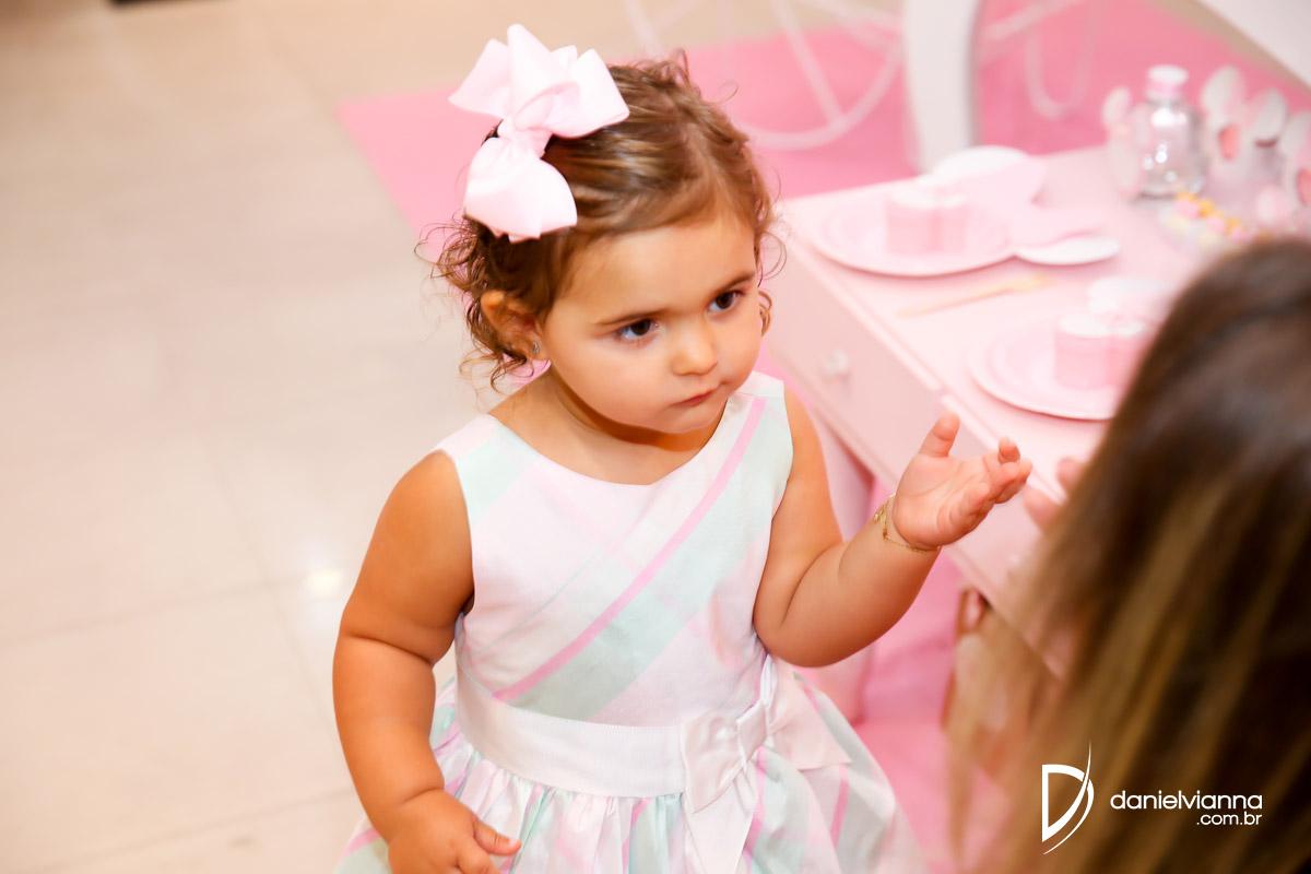 Foto de Aniversário 2 Anos Isabela