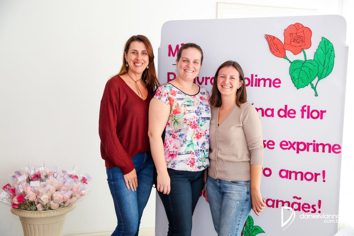 Foto de Dia das Mães ASSE