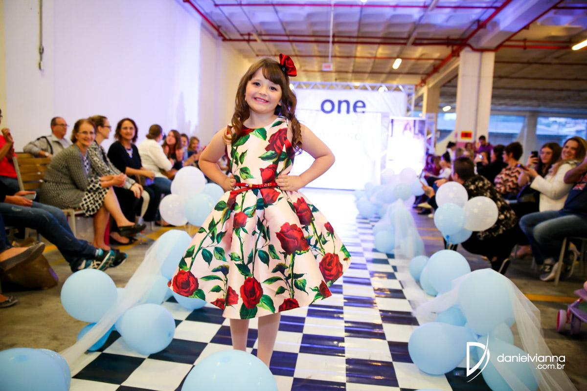 Foto de 2º Desfile One Store Floripa Shopping
