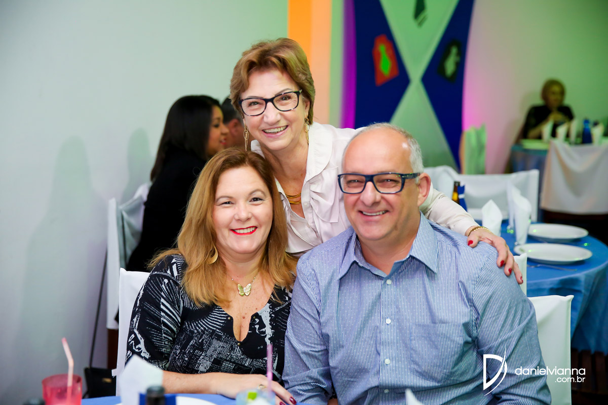 Foto de Dia dos Pais ASSE