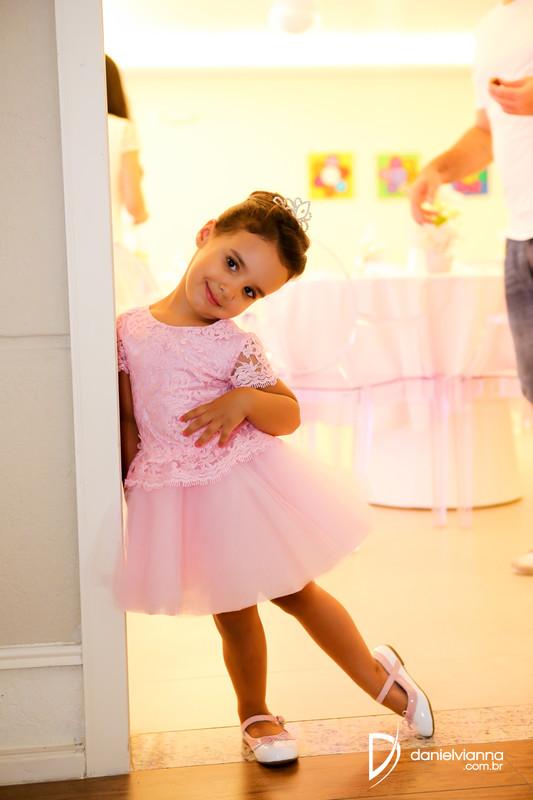 Foto de 4 Anos Alice