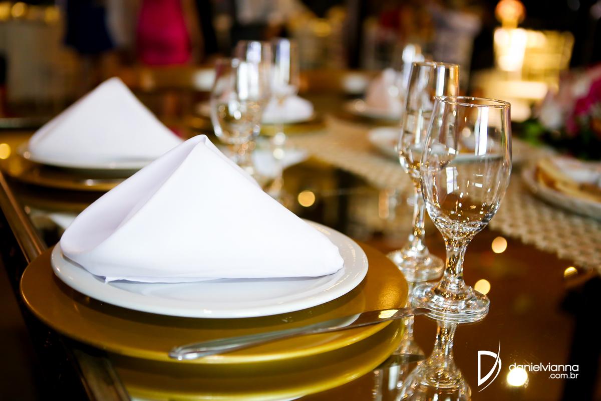 Foto de Jantar de Formatura e Noivado Priscila