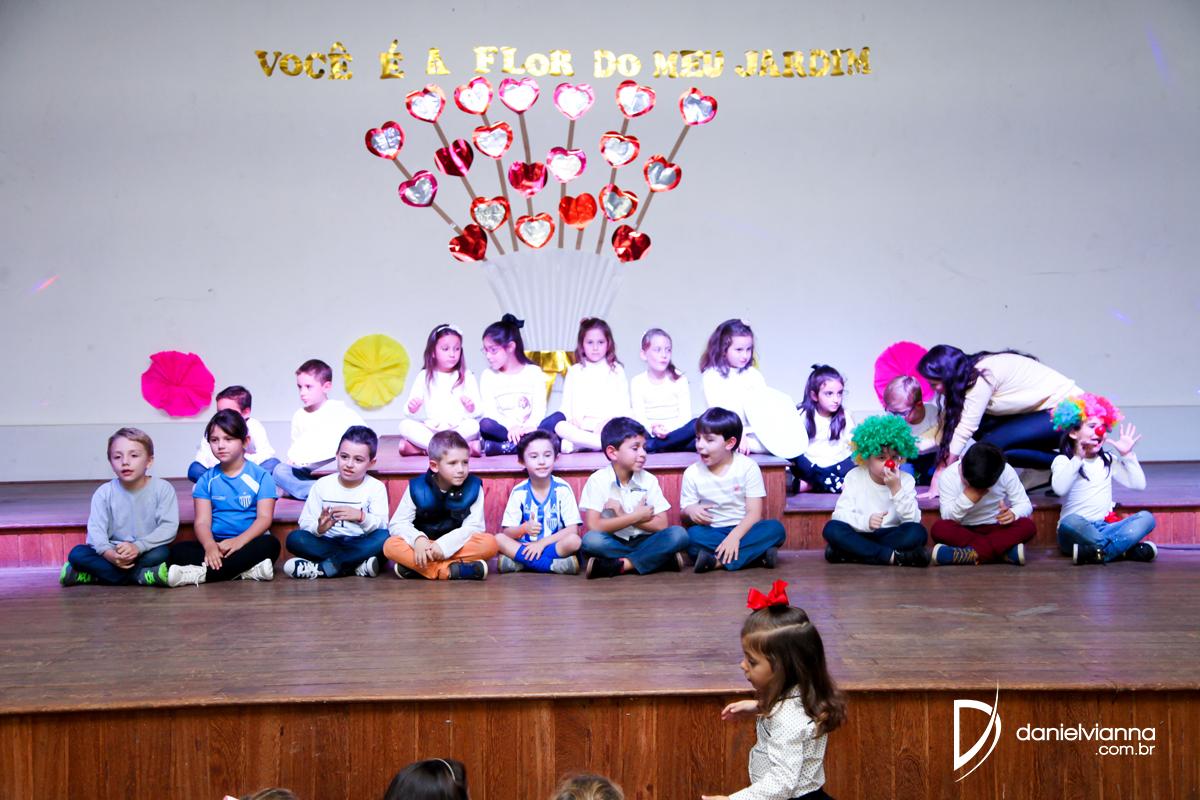 Foto de Dia das Maes Roda Pião 1° Dia