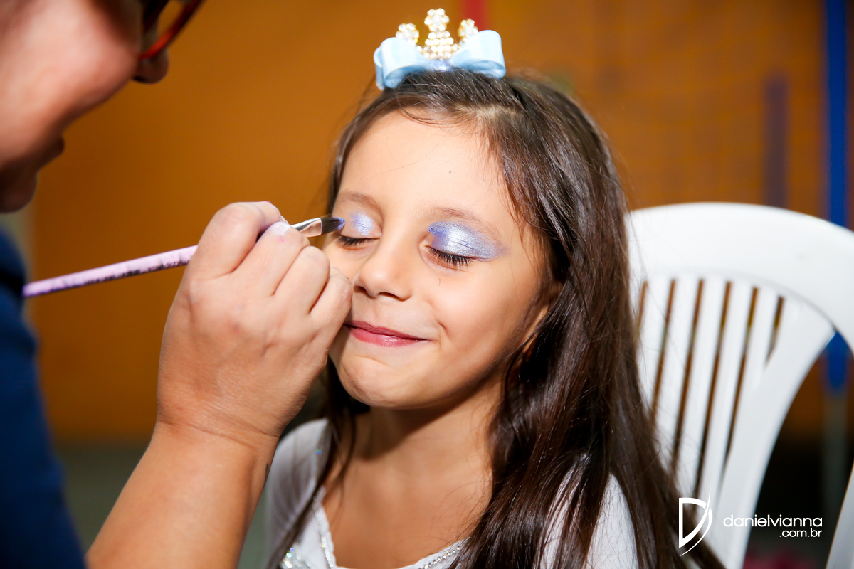 Foto de 6 Anos Lorena