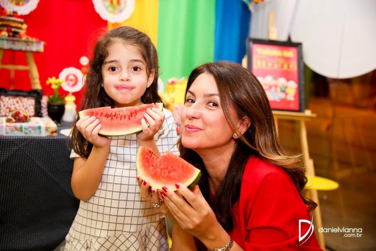 Foto de 6 Anos Martina