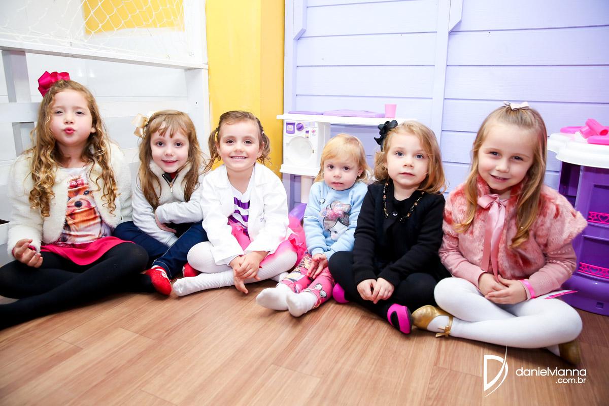 Foto de 4 Anos Beatrice