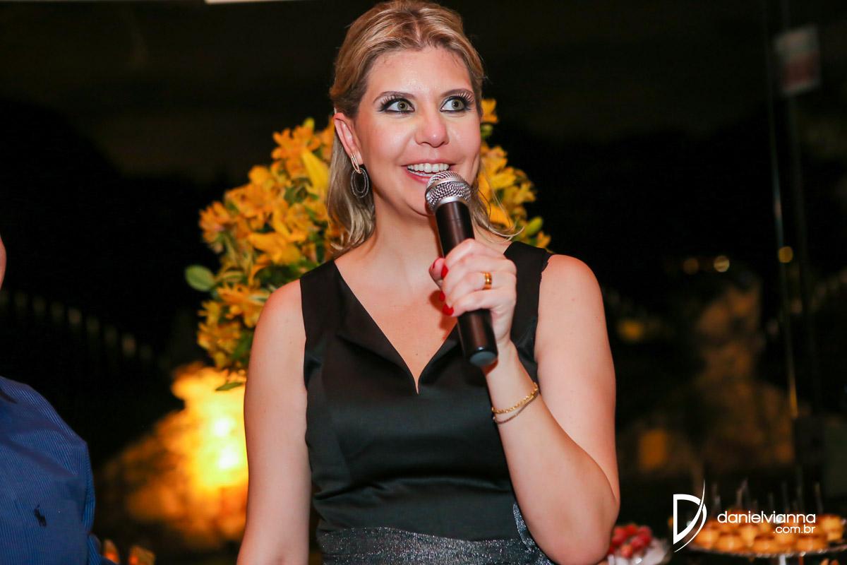 Foto de Aniversário 40 Anos Gabriela