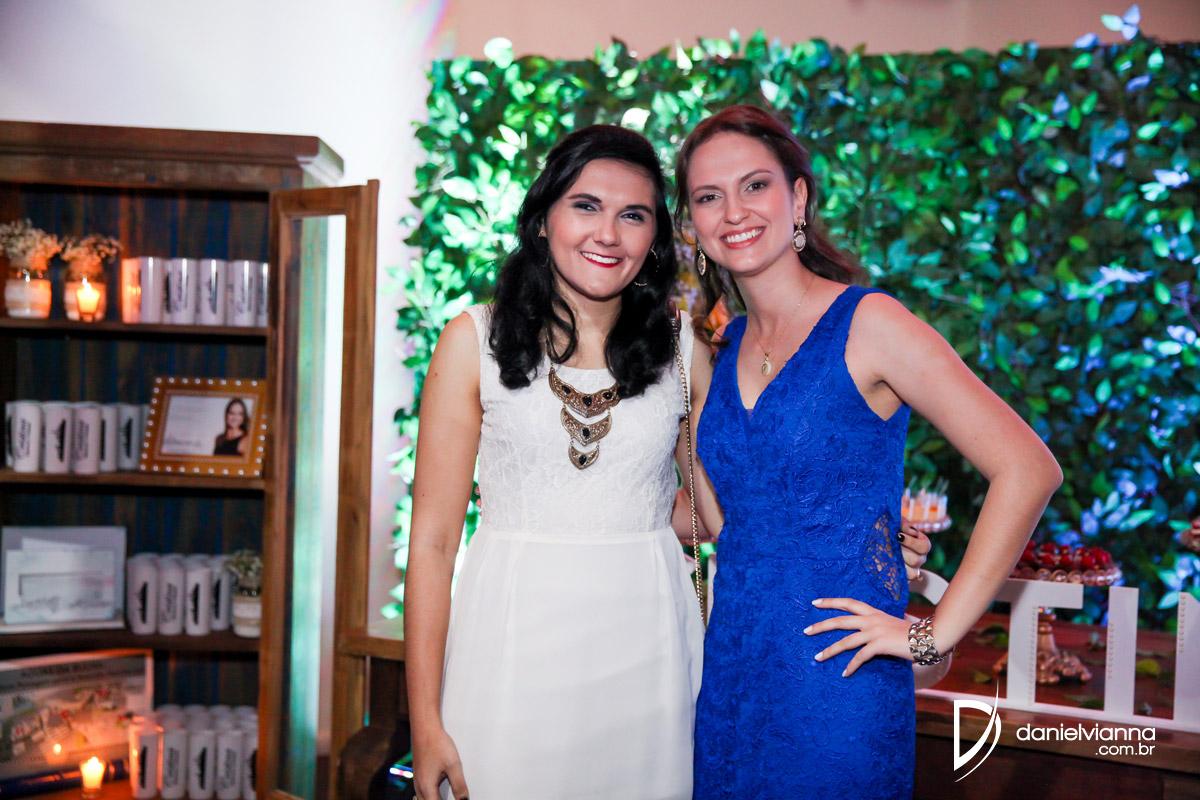 Foto de Jantar de Formatura Cristina
