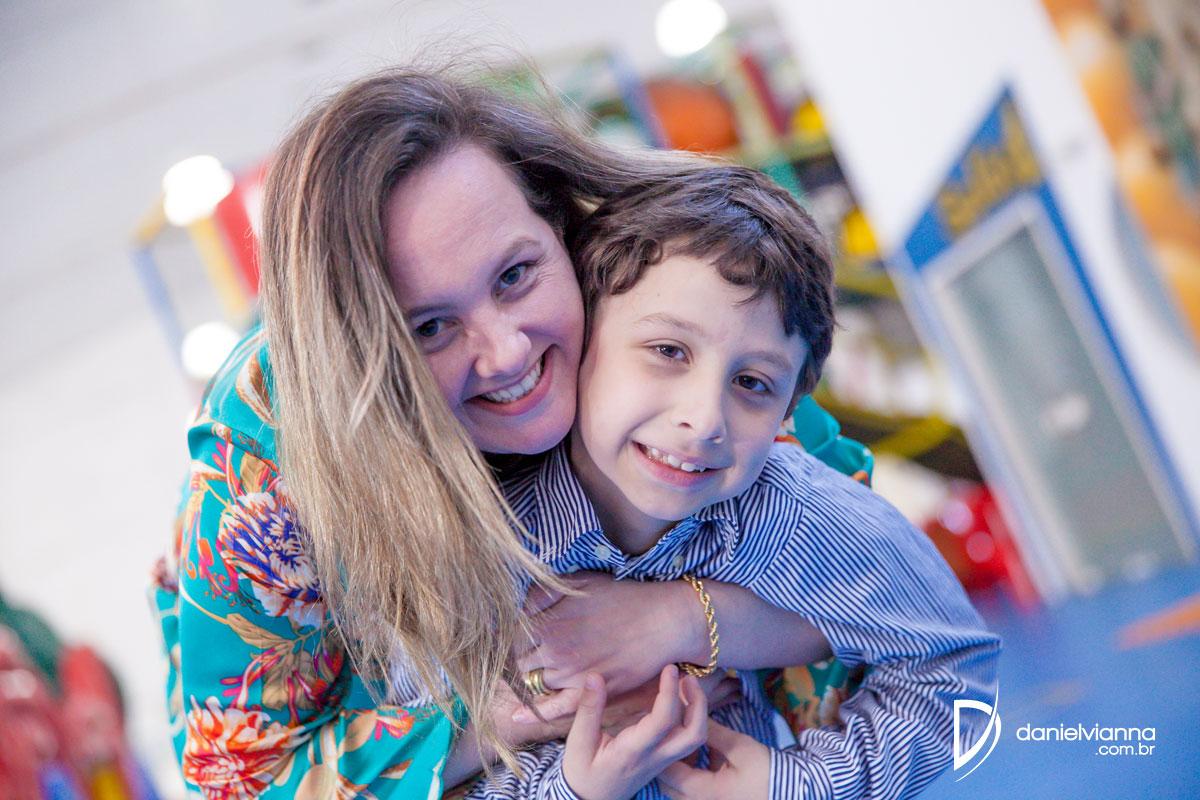 Foto de 7 Anos João Walter