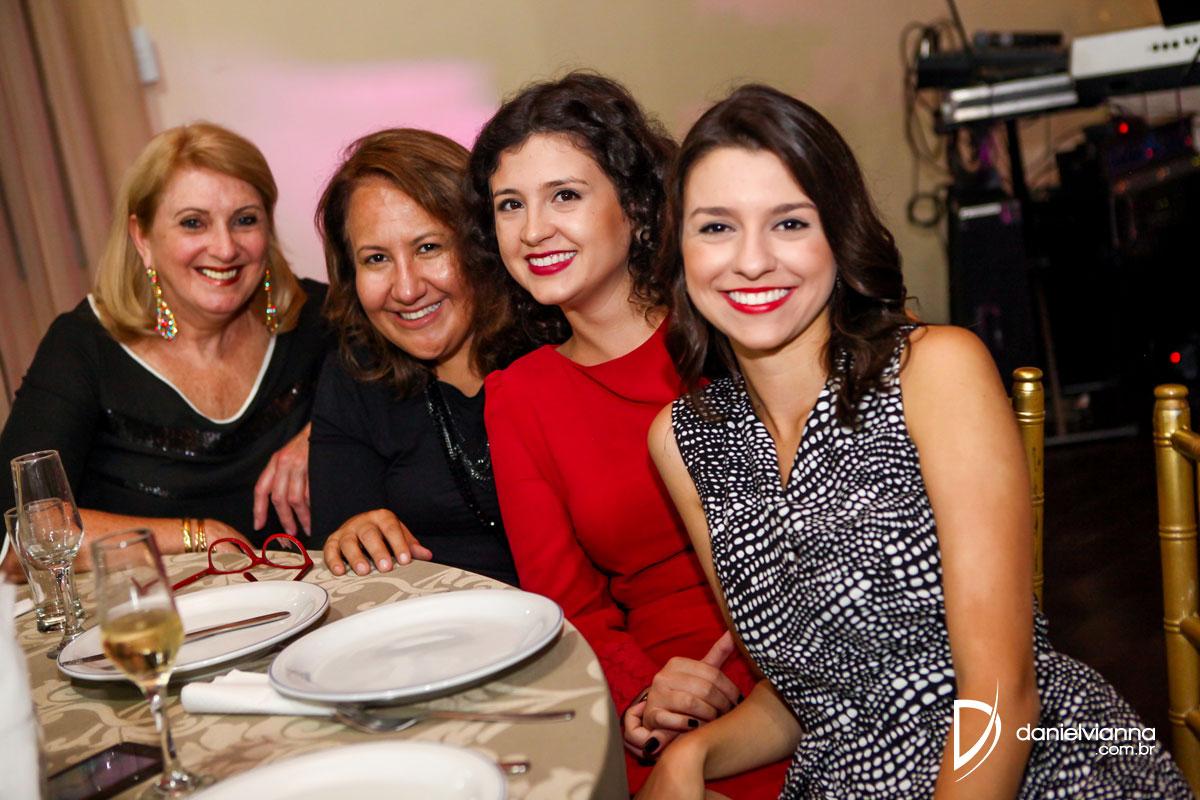 Foto de Festa de Fim de Ano ASBADESC