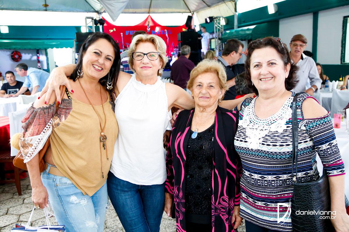 Foto de Festa de Fim de Ano Asse