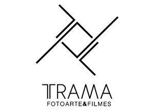 Contate TRAMA - FOTOGRAFIA DE CASAMENTO - DIVINÓPOLIS