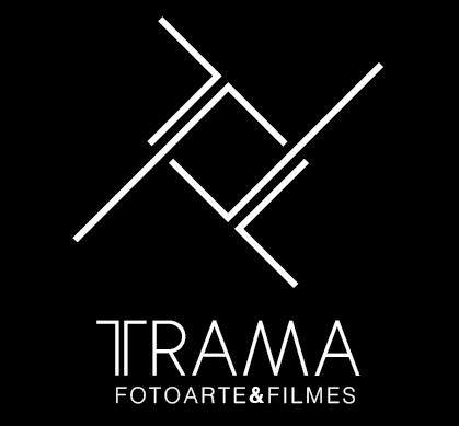 Sobre TRAMA - FOTOGRAFIA DE CASAMENTO - DIVINÓPOLIS