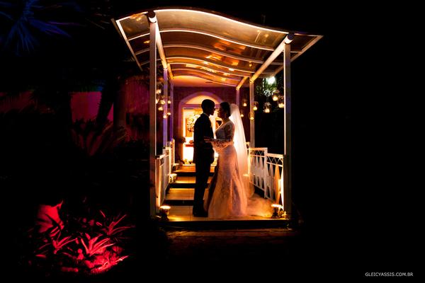 Casamentos de Casamento Mariana e Thiago