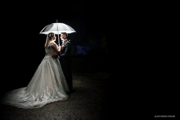 Casamentos de Casamento Marrany e Marcos