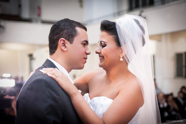 Casamentos de Casamento Mayara e Lucio