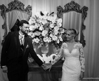 Natália & Carlos Eduardo