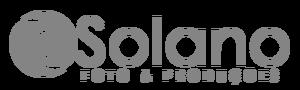Logotipo de SOLANO E SOLANO LTDA ME