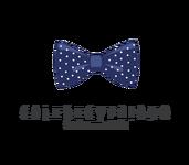 Logotipo de Calebe Cypriano
