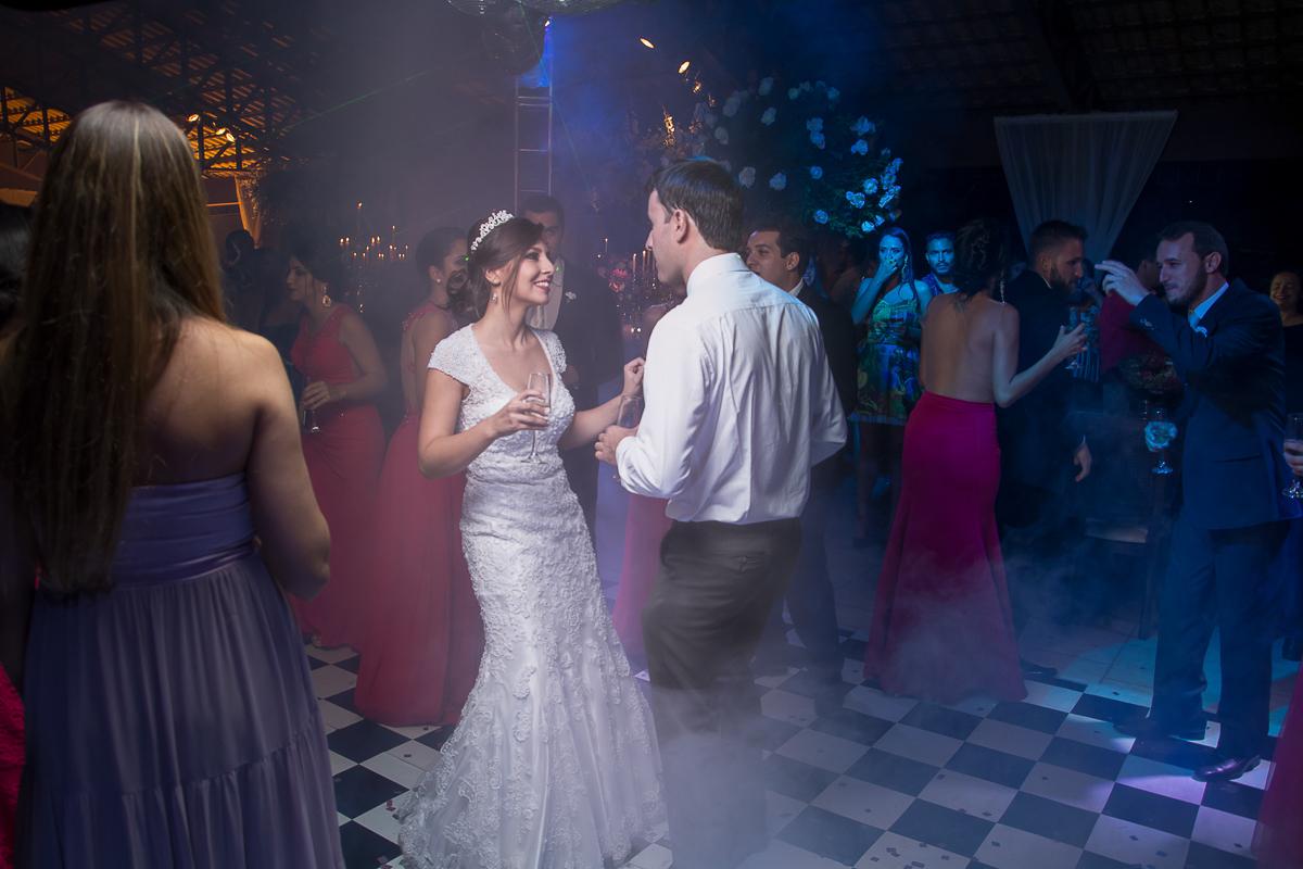 casamento agatha e dalton foto tavares