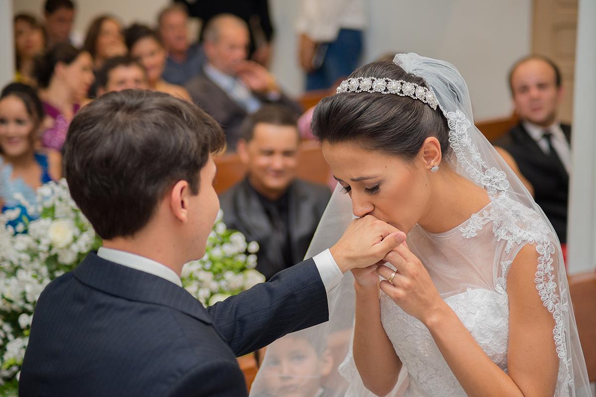 casamento, gabriela
