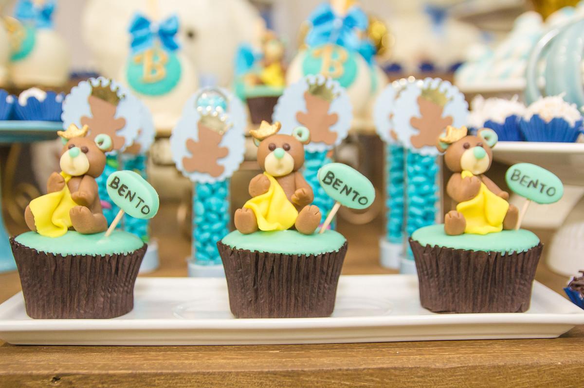 aniversario, bento, 01 aninho, festa criança, comemoração, bolo, doces, decoração, Tavares
