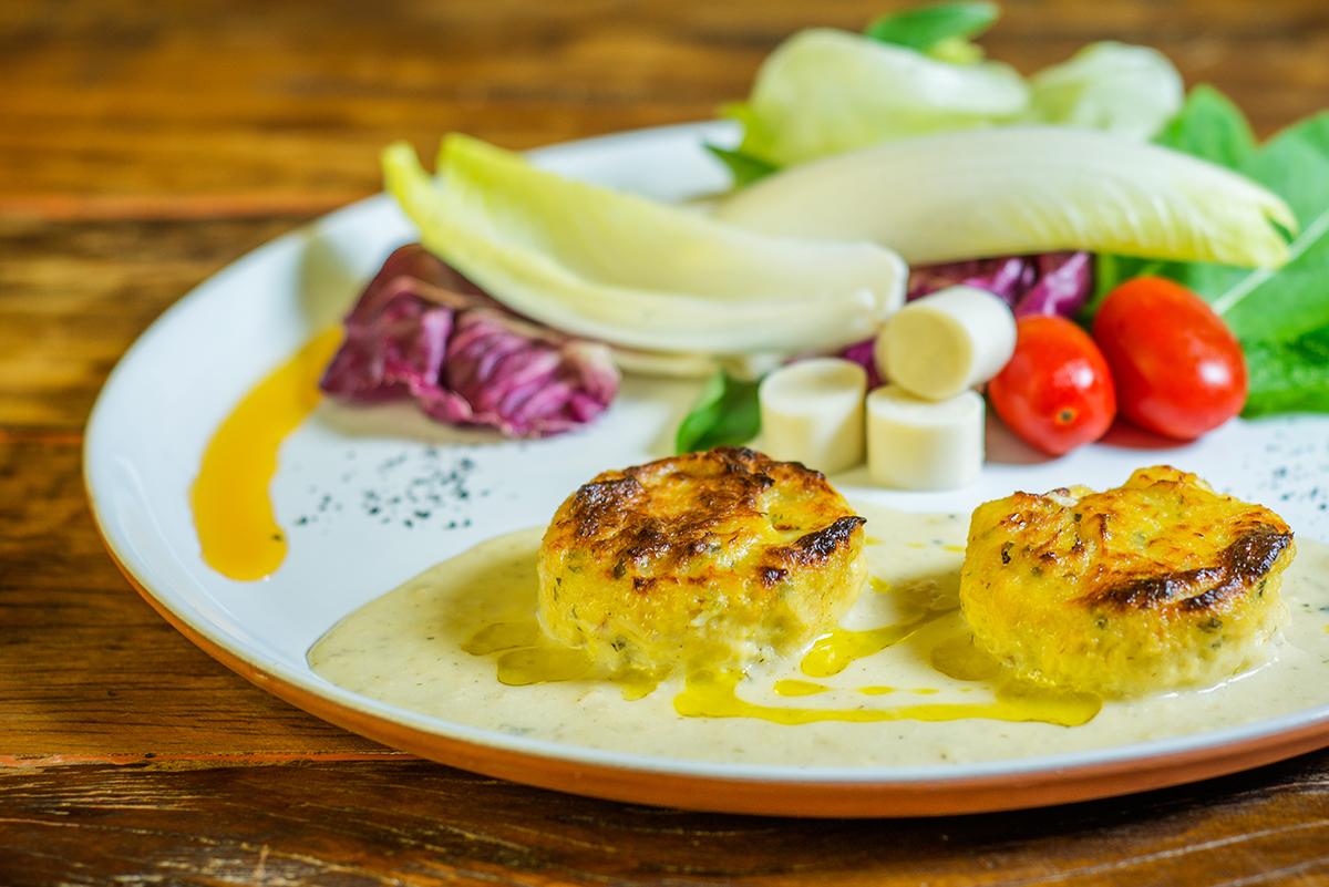 fotografia gourmet alimento still gastronomia royal pub restaurante catalão go tavares & silvestre fotografia