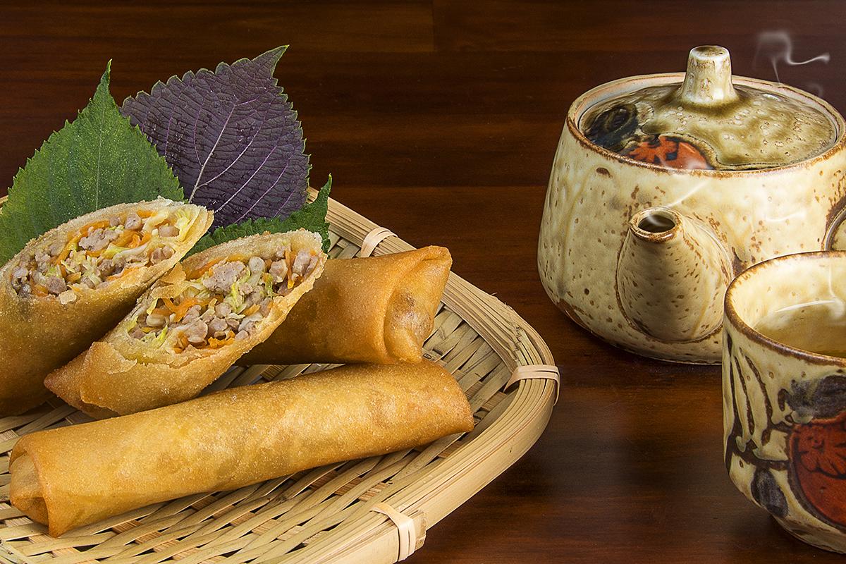 fotografia gourmet alimento still gastronomia ichi ban restaurante japonês catalão go tavares & silvestre fotografia